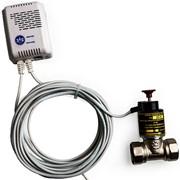 Прибор контроля загазованности СКЗ-Кристалл-1-15-КД СН4 -Э ЭН -мини фото