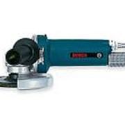Шлифовальная машина Bosch 0607352113 550 Вт 12000 об./мин. фото