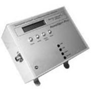 Преобразователь накипи электромагнитный АкваЩит-Pro для водоподготовки фото