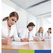 Корпоративное дистанционное обучение фото