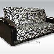 Диван + 2 кресла «Антуан» (3+1+1) фото