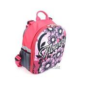 Рюкзак школьный для начальных классов, модель 23616 фото