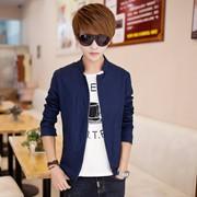 Куртка мужская 44021033336 фото
