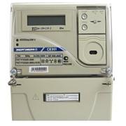 Счетчик электроэнергии Энергомера CE301-S31 145-JAVZ фото