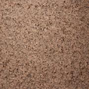 Гранит HAF-210, Сиреневый, 17-19мм, 50кг/㎡ фото