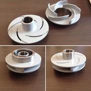 3D печать , Прототипирование ,Печать Моделей и Макетов фото