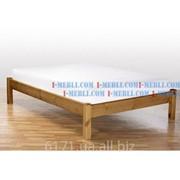 Кровать Бейсик фото