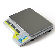 Весы электронные Штрих - Слим Т фото