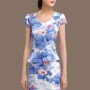 Платье 40146605367 фото