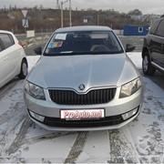 Skoda Octavia - Piaţă de maşini noi şi cu parcurs în Chişinau - Pro Auto фото