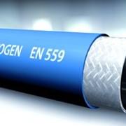 Автогенный шланг для кислорода фото