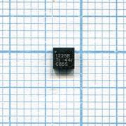 Микросхема Texas Instruments TPS51225B фото