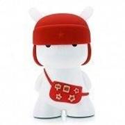 Xiaomi Портативная колонка Xiaomi Rabbit фото
