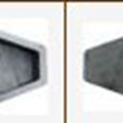 Формы для тротуарной плитки брук римский II фото