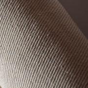 фильтродиагональ фото