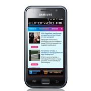 Приложения мобильные для платформ Android, iOS, Windows Phone фото
