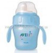 Чашка поилка с ручками 260 мл SCF782/00 Avent, Philips фото