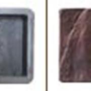 Формы для тротуарной плитки брук комбинированный фото