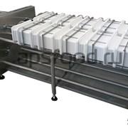 Пресс для сыра горизонтальный фото
