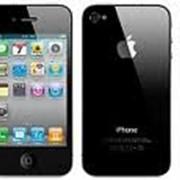 Замена задней части корпуса iPhone фото