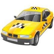 Курьерская доставка Такси Манго фото