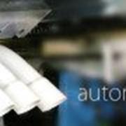 Автоматические Трубогибные машины для труб от 16мм до 500мм фото