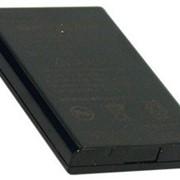Аккумулятор для терминалов Opticon H13, OPH1004 фото