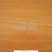Производство мебельного шпона, шпон строганый дубовый (шпон из дуба), шпон строганый буковый (шпон из бука), шпон строганый из ясеня. Изготовление шпона строганого. фото