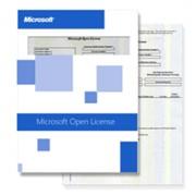 Microsoft Windows 8.1 SL 64-bit RU OEI фото