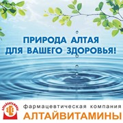 Вода очищенная фото