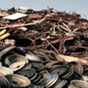 Переработка нефтепогружных двигателей фото