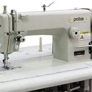Промышленная швейная машина Protex TY-В721-3А фото