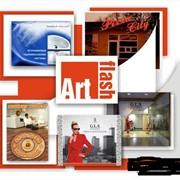 Курсы дизайна фото