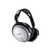 Навушники Philips SHP2500/10 фото