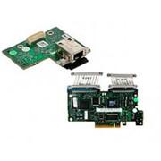 JF660 Контроллер Dell DRAC IV Remote Access Controller LAN Modem For PowerEdge 1800 1850 2800 2850 фото
