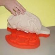 Силикон для форм, для мыла, сувениров, скульптур и т.д. Силикон Sk-765 фото