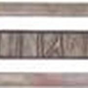Формы для изготовления столбов еврозаборов фото