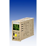 Пневматические и электрические регуляторы фото