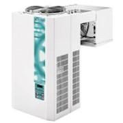 Моноблок настенный высокотемпературный Rivacold FAH 022 Z002 фотография