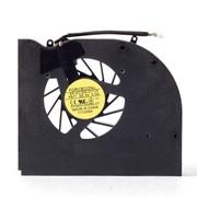 Вентилятор (кулер) для ноутбука Casper TW8 R580, p/n: DFS551205ML0T фото