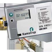 Теплоcчетчик MULTICAL 602 (KAMSTRUP) фото