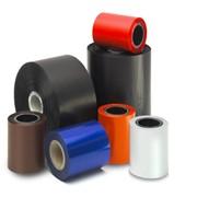 Расходные материалы для термотрансферных принтеров фото
