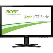 Монитор Acer G227HQLAbid (UM.WG7EE.A01/UM.WG7EE.A06/UM.WG7EE.A07) фото