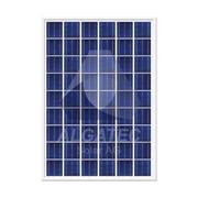 Панель солнечная ALGATEC SmallLine poly фото