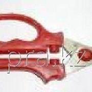 Ножницы универсальные 230мм. С-42 фото
