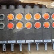 Гидрораспределители для спецтехники фото