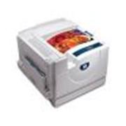 Принтер цветной лазерный Phaser 7760GX фото