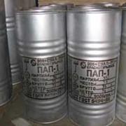 Алюминиевая пудра (серебрянка) ПАП-1, ПАП-2 фото