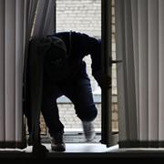 Вскрытие замков, отрыть дверь квартиры фото