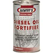 Продукт Diesel Oil Fortifier фото